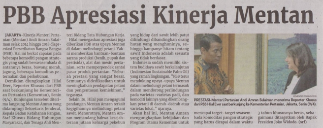 Indopos 11 April 2018 P3