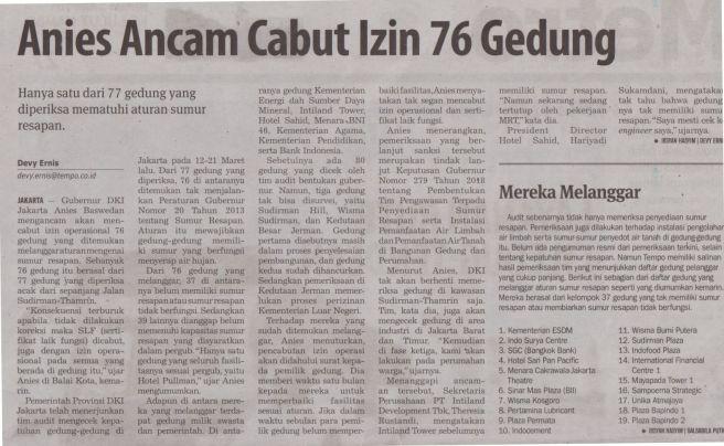 Koran Temp, 12 April 2018 P28