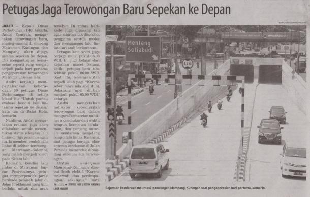 Koran Temp 12 April 2018, P28